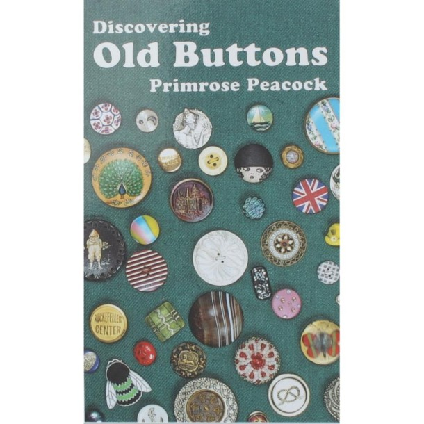 Primrose_Peacock_Old_Buttons_for_Sale_by_Hale_&_Co-864x864_001