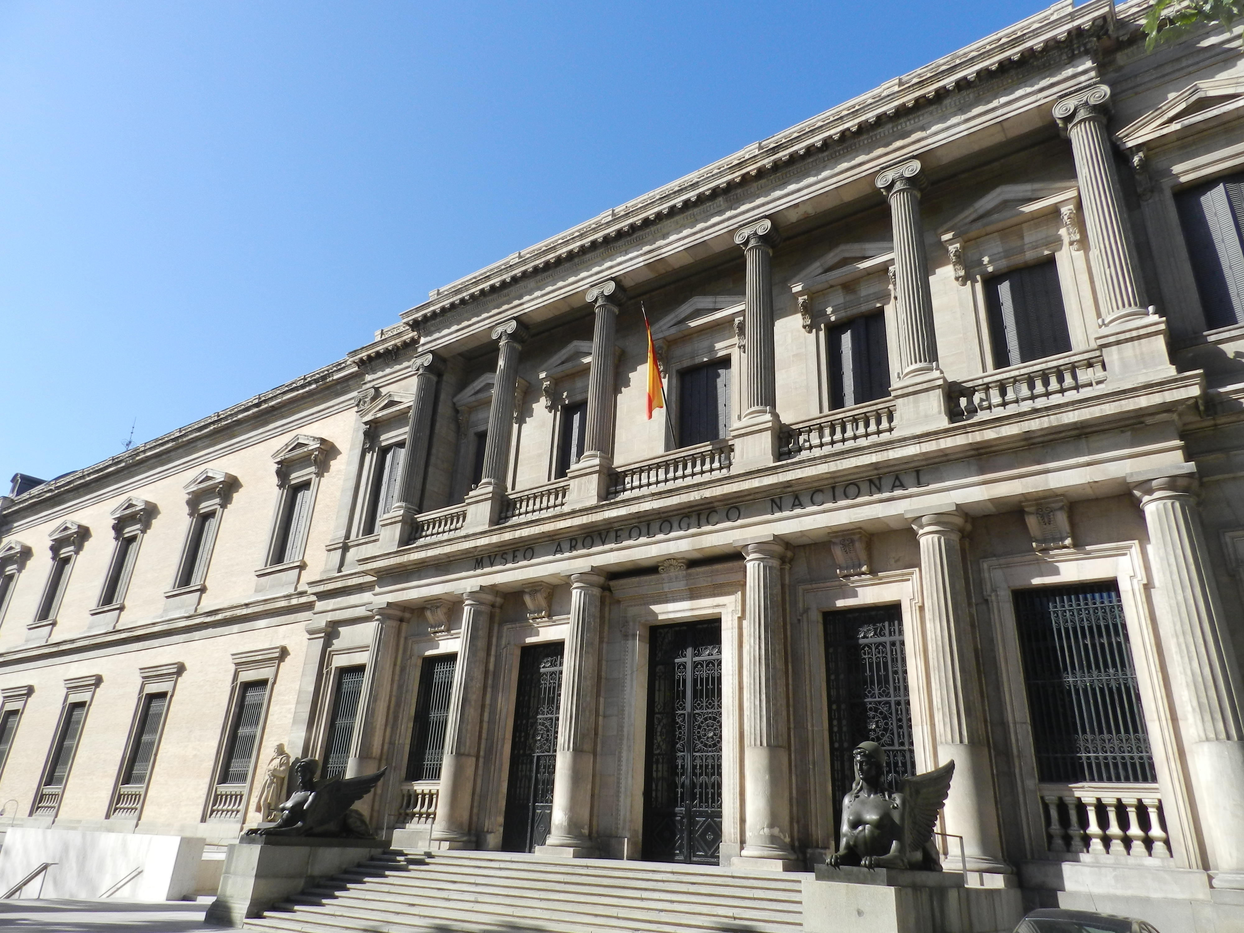 XV Congreso Nacional de Numismática. ESPAÑA  Botones Antiguos
