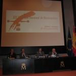 XII Congreso Nacional de Numismatica. Madrid-Segovia. 25-27 de octubre de 2004-