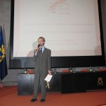XII Congreso Nacional de Numismatica. Madrid-Segovia. 25-27 de octubre de 2004