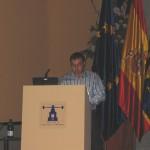 XII Congreso Nacional de Numismatica. Madrid-Segovia. 25-27 de octubre de 2004-Botones columnarios en el reinado de Carlos III