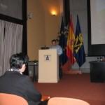XII Congreso Nacional de Numismatica. Madrid-Segovia. 25-27 de octubre de 2004-Botones columnarios en el reinado de Carlos III.