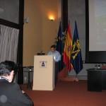 XII Congreso Nacional de Numismatica. Madrid-Segovia. 25-27 de octubre de 2004.-Botones columnarios en el reinado de Carlos III