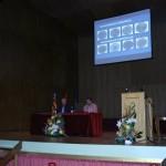 XIV Congreso Nacional de Numismática. Ars metallica-Comunicación Algunas aportaciones de la medalla al botón de época.