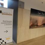 XV  CONGRESO NACIONAL DE NUMISMÁTICA. Madrid 2014. El último viaje de la Fragata Mercedes. Un tesoro cultural recuperado.