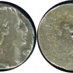 Dinastía Julio-Claudia.27 a.c al 68 d.c AUGUSTO