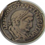 Dinastía Constantiniana 306 a 363 d.c.CONSTANTINO I