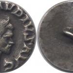 . Marcvs Avrelivs Clavdivs Gothicvs Claudio II Gótico